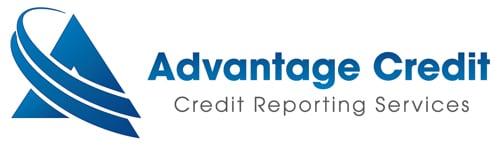AdvCredit-logo-dk-highRes