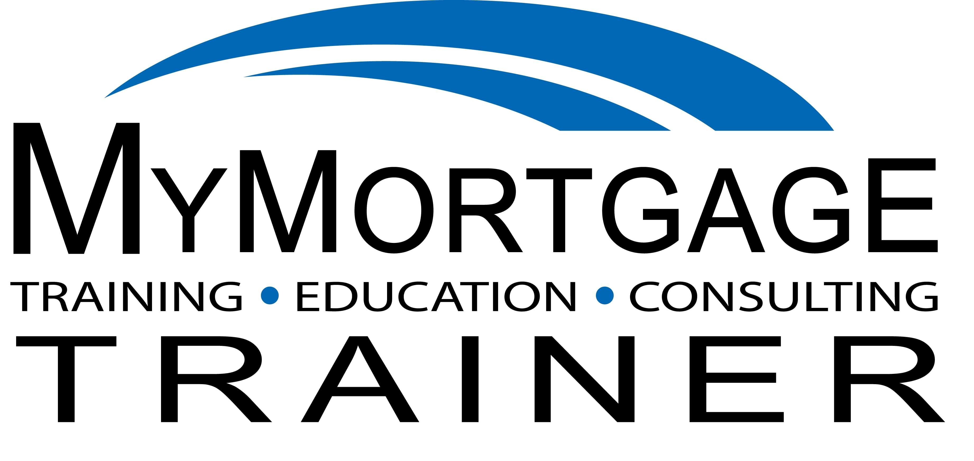 MyMortgageTrainer_LOGO_blue