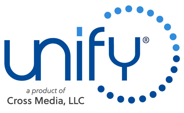 Unify_productlogo2_600