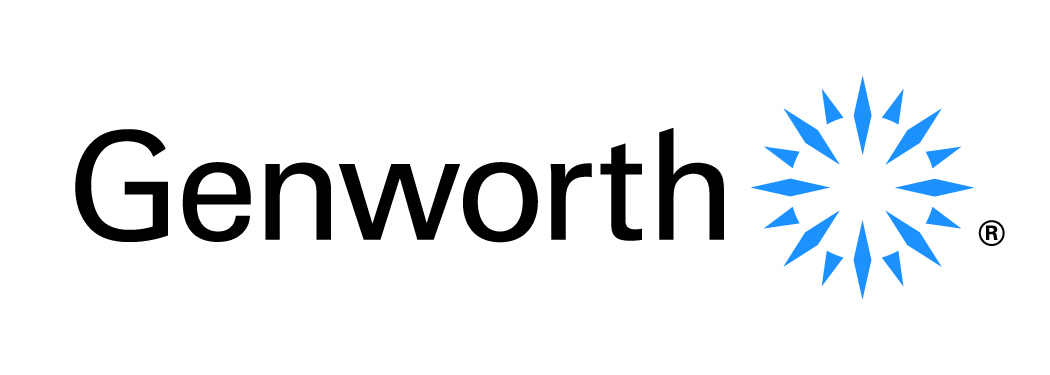 genworth_color_R_300dpi