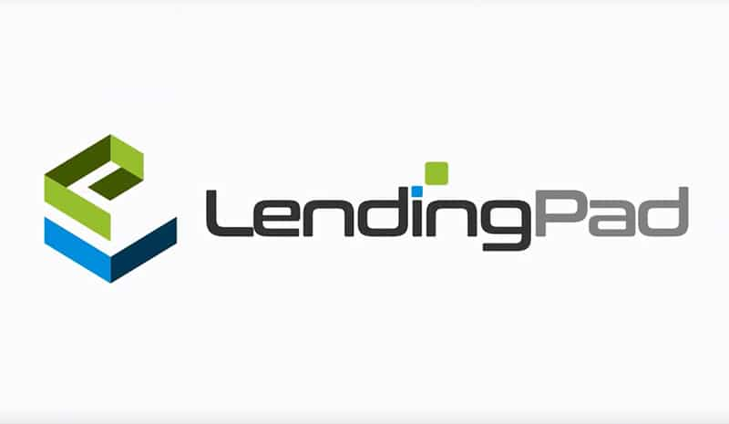 lendingPad-multi-user-access