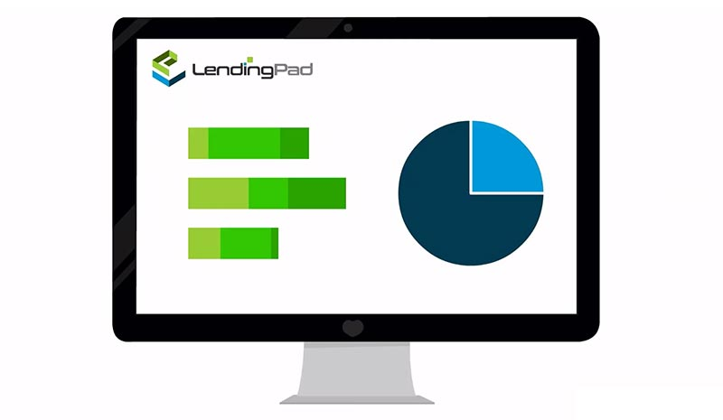 lendingPad-real-time