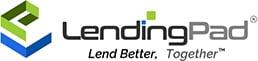 lendipad-logo