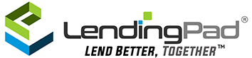 LendingPad – Loan Origination Software (LOS)