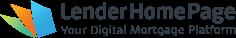 lhp-logo-v3