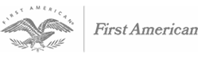 1uh6z5n-firstamerican-logo