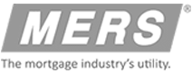 2y6lc3-mers-logo