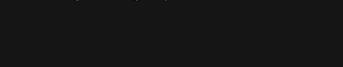 fanniemae-logo