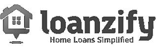 loanzify-logo