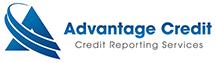 Advantage_credit