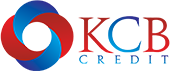 KCB_Credit