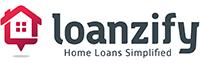 Loanzify